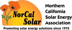 copy of NorCal logo 2